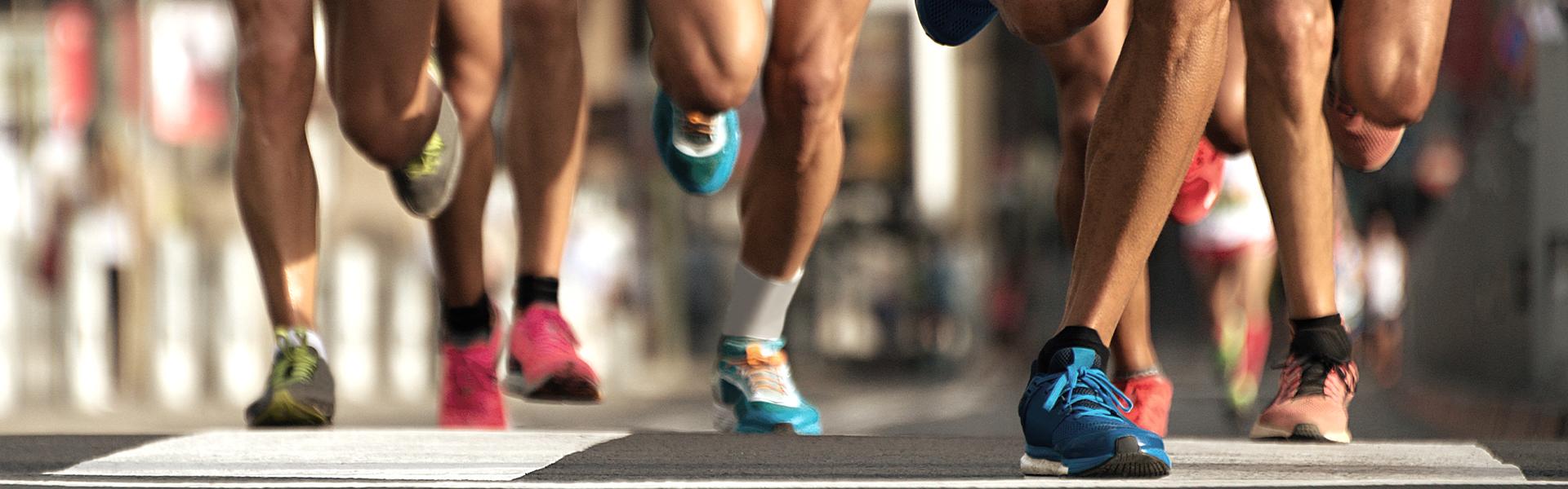 Registration opens for Acea Run Rome The Marathon